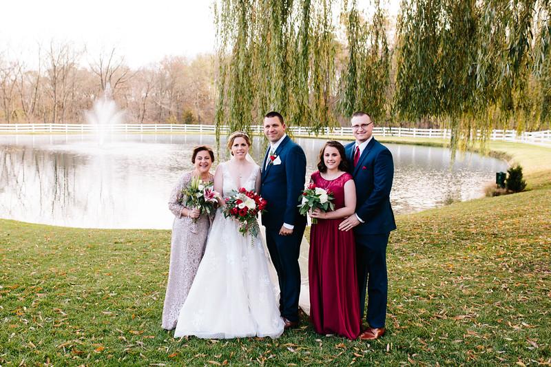 Caitlyn and Mike Wedding-402.jpg