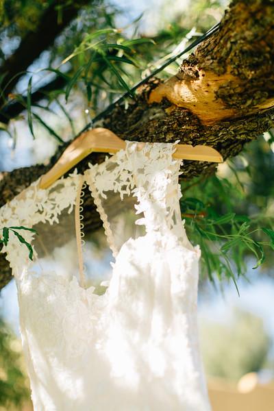 Mckinlay Wedding