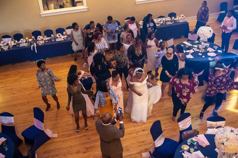 Sanders Wedding-6384.jpg