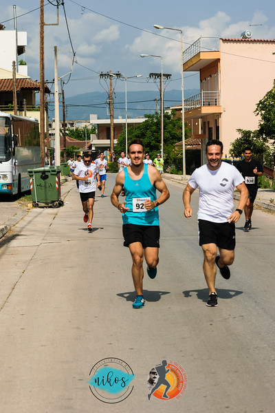 3rd Plastirios Dromos - Dromeis 5 km-77.jpg