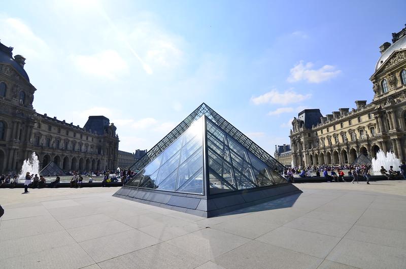 Paris Day 1-111.JPG