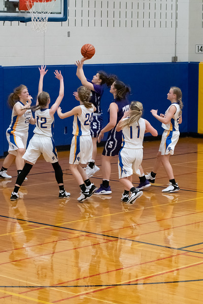 12-28-2018 Panthers v Brown County-0886.jpg