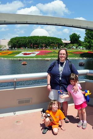 2011-04-19 - Disney