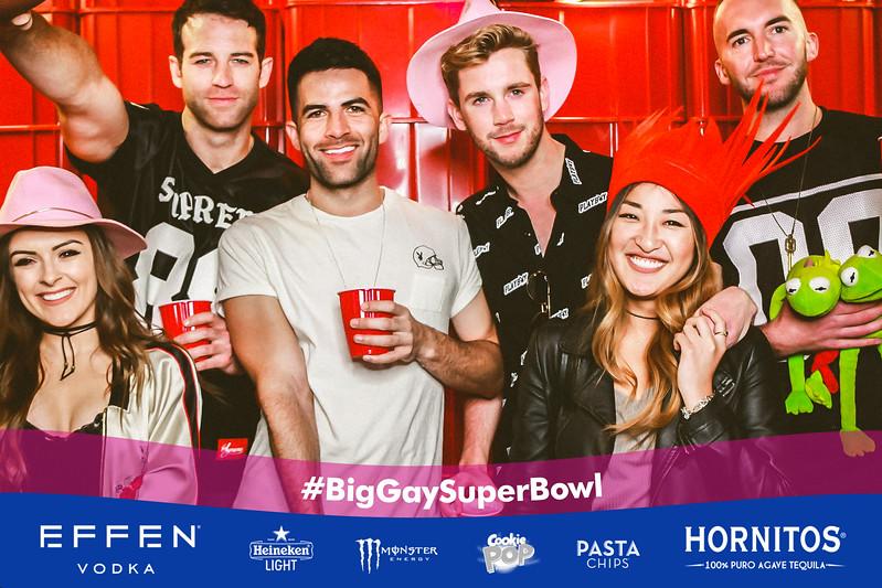 Big Gay Super Bowl Party 2017-151.jpg