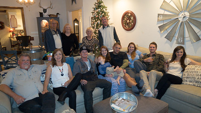 2016 11-25 Thanksgiving