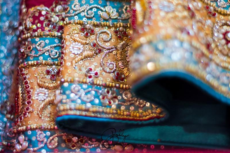 bap_haque-wedding_20110630165641-IMG_1584.jpg