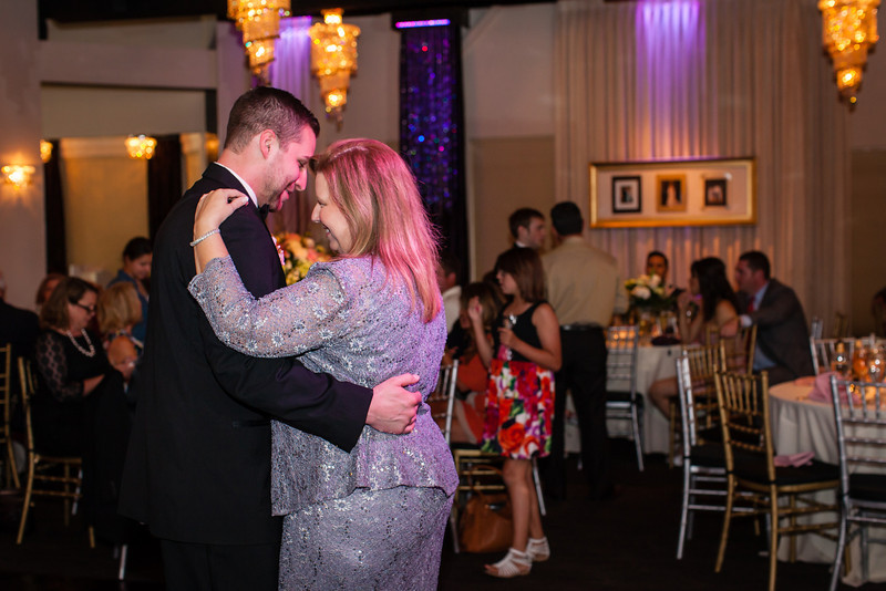 Wedding - Thomas Garza Photography-488.jpg