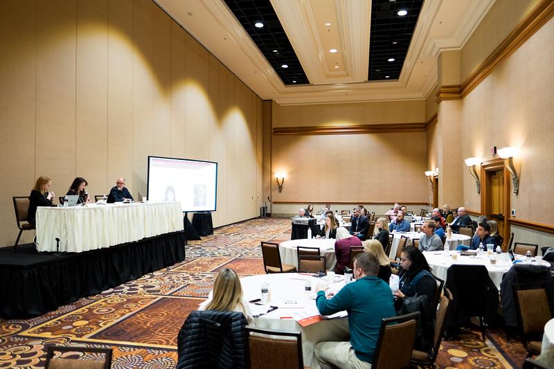 2020-01-13 UAC Meeting-33.jpg