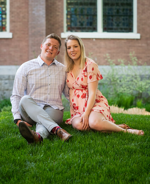 2019-0505 Logan and Lydia Senior Photos - GMD1028.jpg
