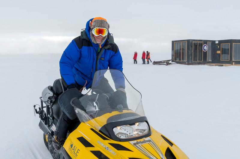 South Pole -1-5-18078807.jpg