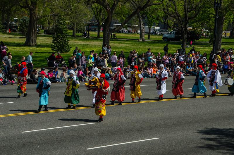 The 2016 Cherry Blossom Parade-105.jpg