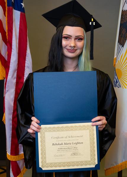 SWIC Graduation May 16-8547.jpg