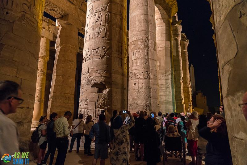 Karnak-Night-03366.jpg