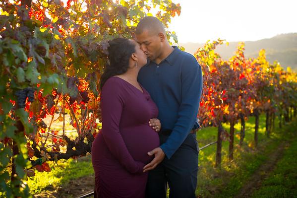 Kanika Maternity Top 8