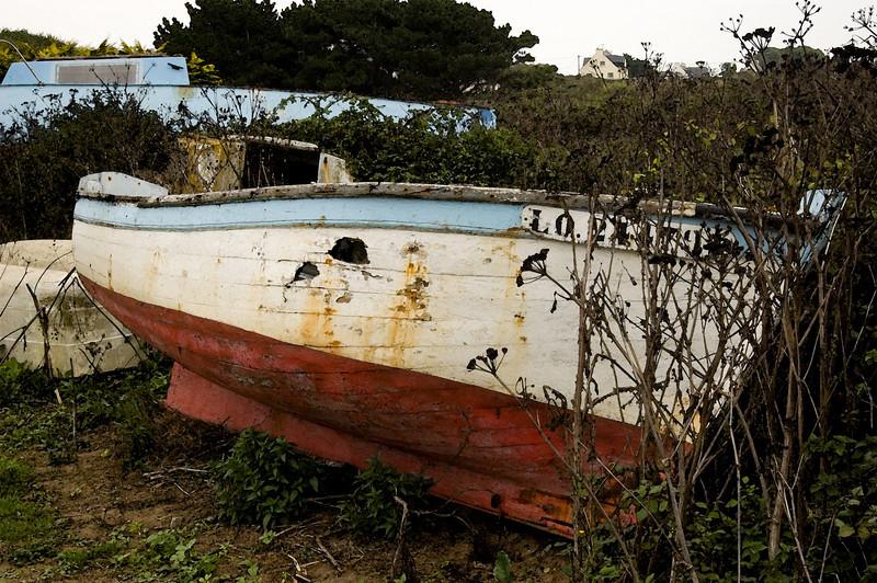sad boat.jpg