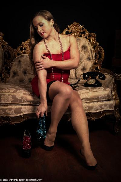 Olivia Gray-1-2.jpg