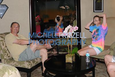 Jenna & Josh's Wedding Day 5-12-2012