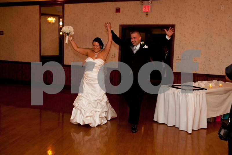 Mizioch Wedding-388.jpg