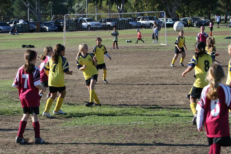 Soccer07Game4_025.JPG