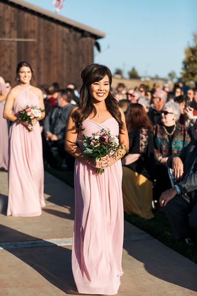 Alexandria Vail Photography Wedding Taera + Kevin 527.jpg