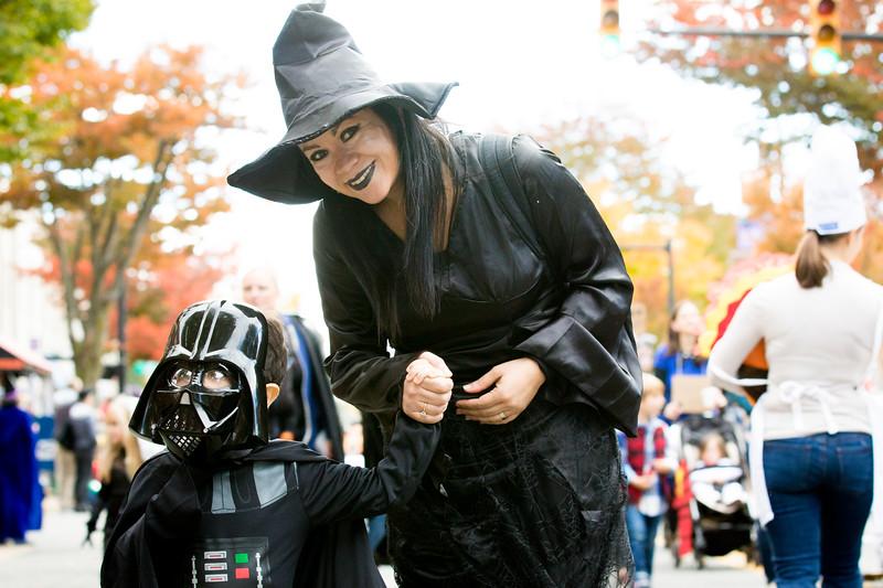 Halloween-393.jpg