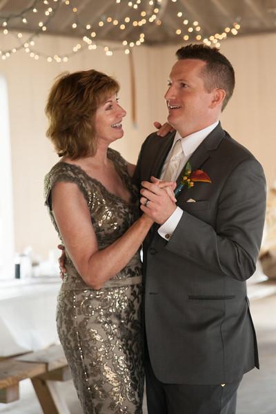 bap_schwarb-wedding_20140906154106_DSC2712