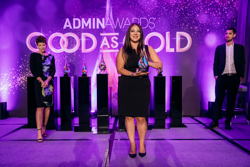 2019-10-25_ROEDER_AdminAwards_SanFrancisco_CARD2_0149.jpg