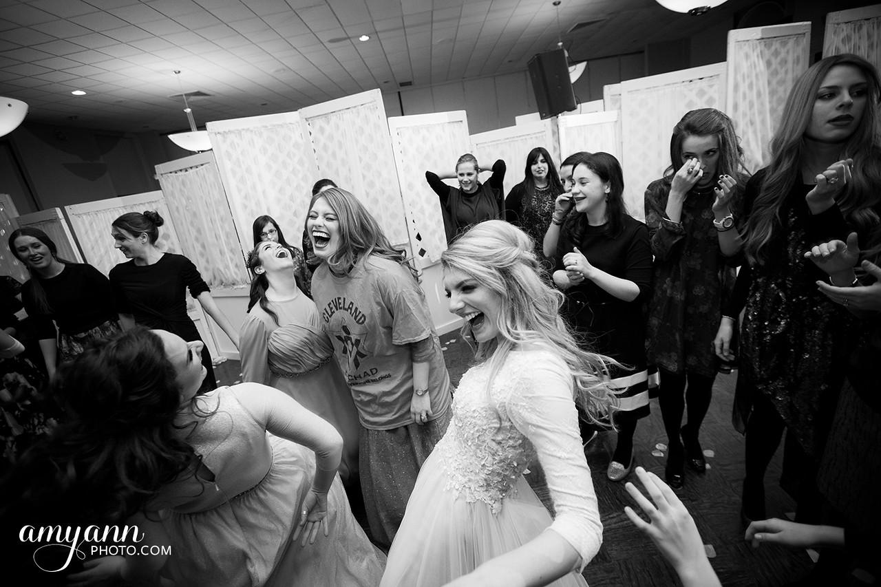 olivianick_weddingblog78