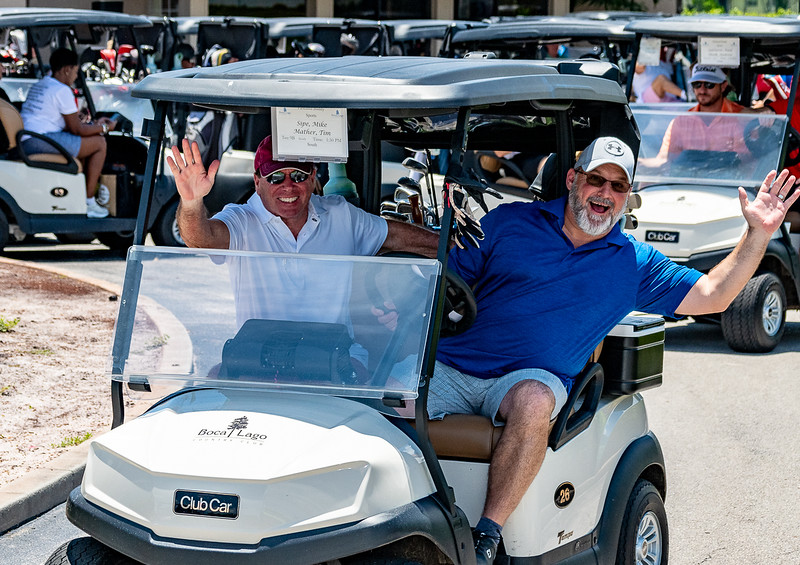 2019 PBS Golf Fundraiser -Ken (53 of 247).jpg