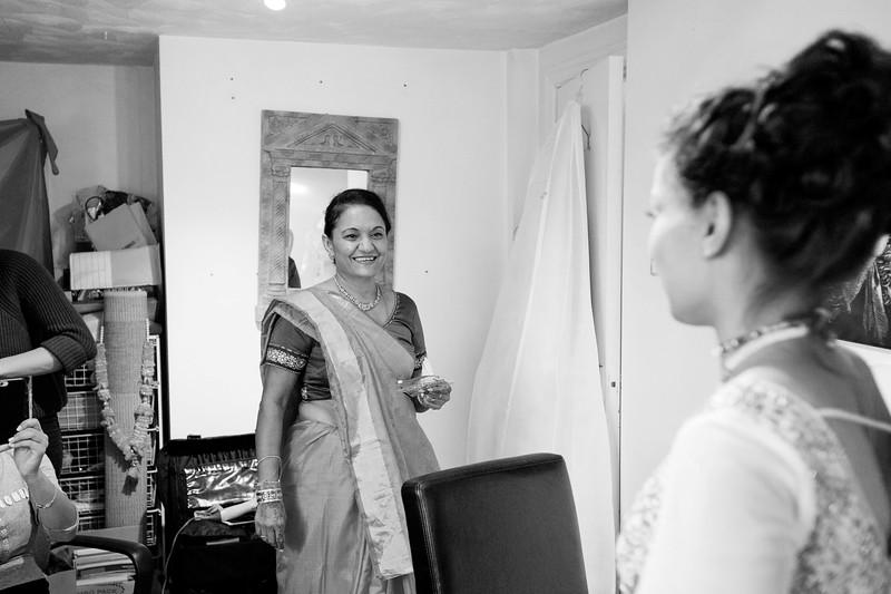 Rima & Anish (33).jpg