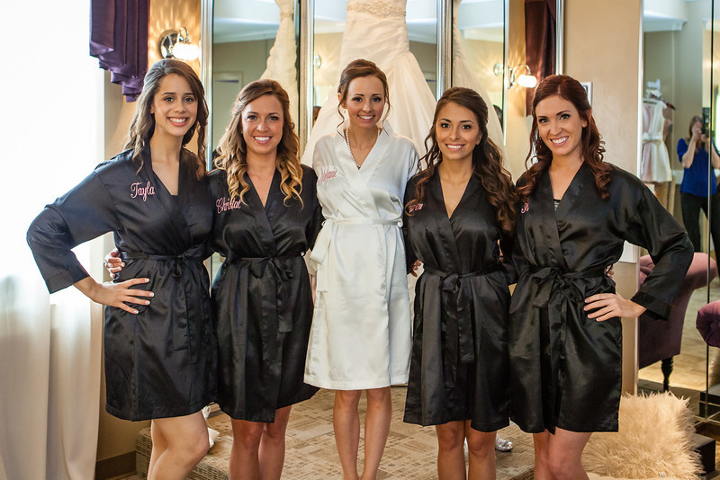 Wedding - Thomas Garza Photography-134.jpg