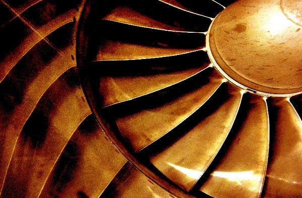 5460 Bronze.jpg