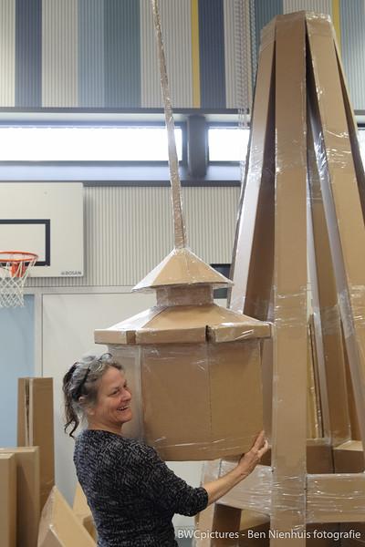 Olivier Grossetête - Monumental Construction - Opbouw (025).jpg