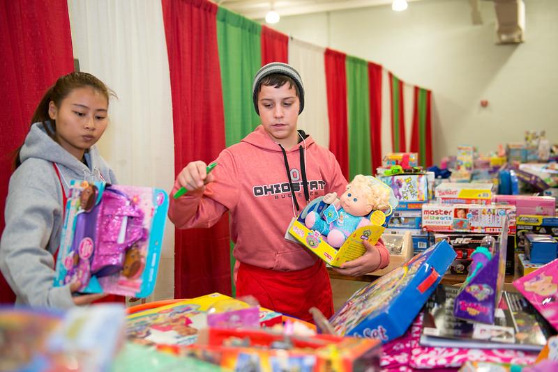 Salvation Army CHEER_December 2013-3752.jpg