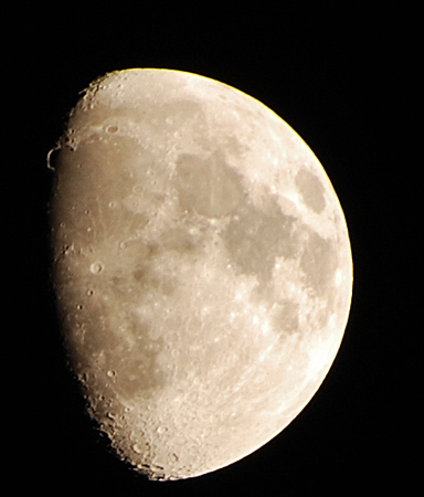 Moon2LF.jpg