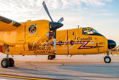 CC-115 Buffalo