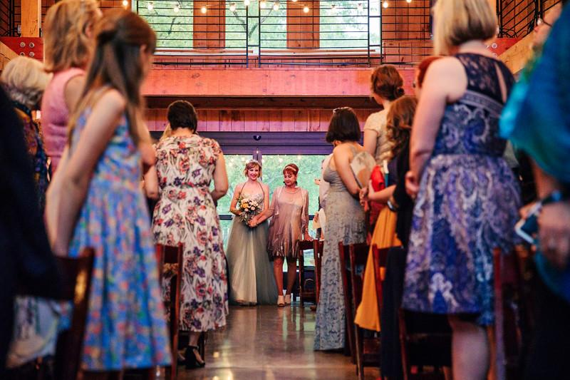 359-CK-Photo-Fors-Cornish-wedding.jpg