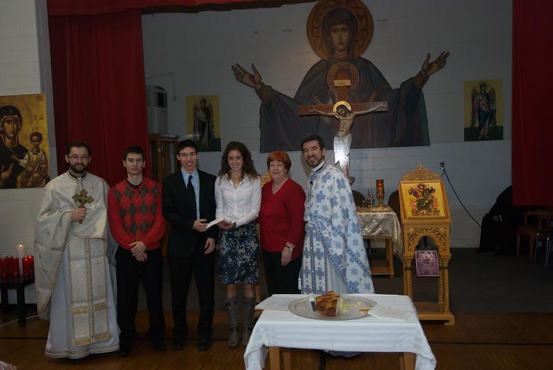 2013-01-13-Vasilopita_021.jpg