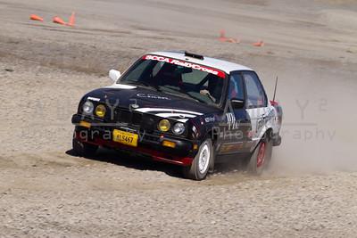 2015_03_29 Rally-X