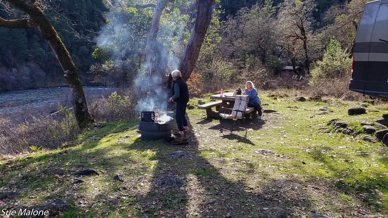 02-17-2021 Hayden Flat Campground-4.jpg