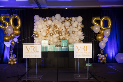 VRL Spring Event 2019