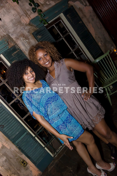 Hollywood Fresh Fridays - Official Launch - 08-04-18_336.JPG