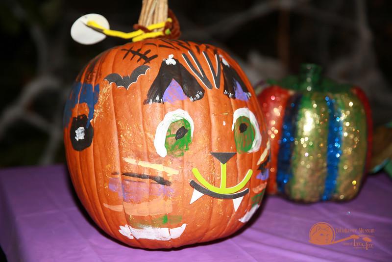 Halloween_at_Tallahassee_Museum-0083jpg.jpg