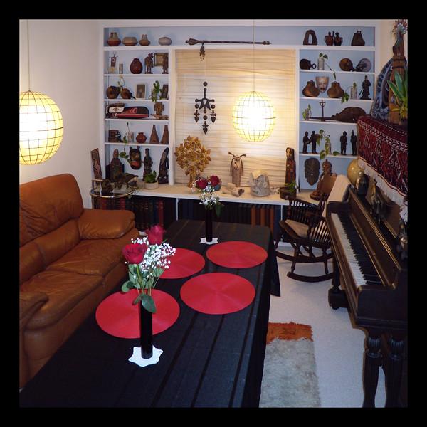 8. Living Room looking West.jpg