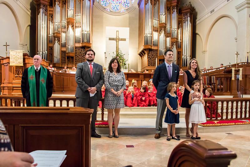 10.09.16 Baptisms