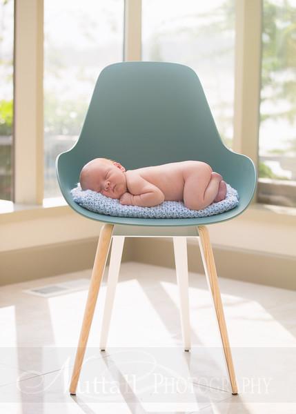 Skeen Newborn 01.jpg