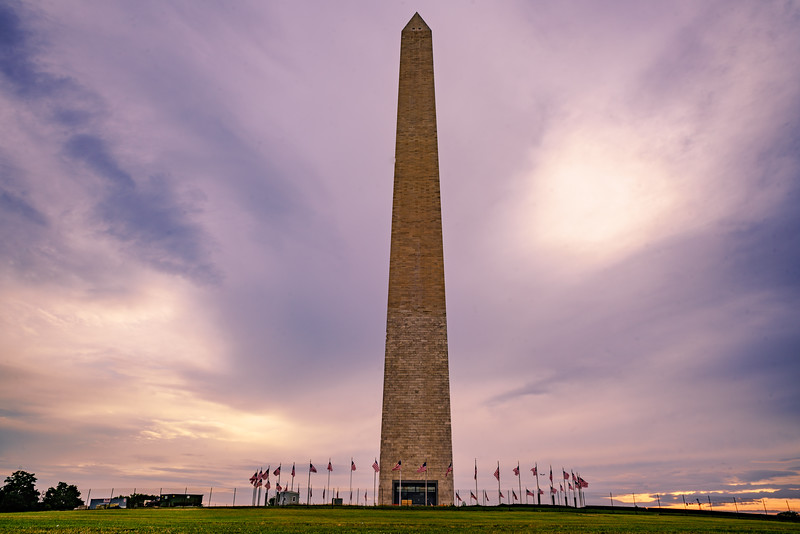 Sunset on the National Mall-20.jpg
