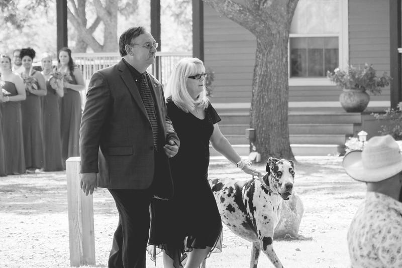 2014 09 14 Waddle Wedding-136.jpg