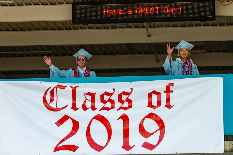 Hillsdale Graduation 2019-10022.jpg