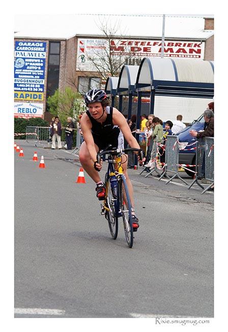 TTL-Triathlon-219.jpg
